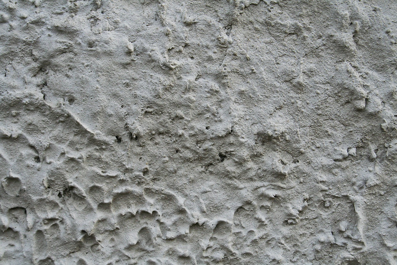 10 Grey Concrete Wall texture #7