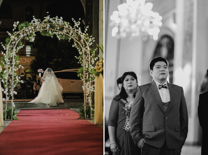 MANILA WEDDING PHOTOGRAPHER-32