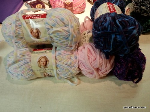 yarn-for-the-girls