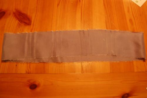 Envelope Chemise 2