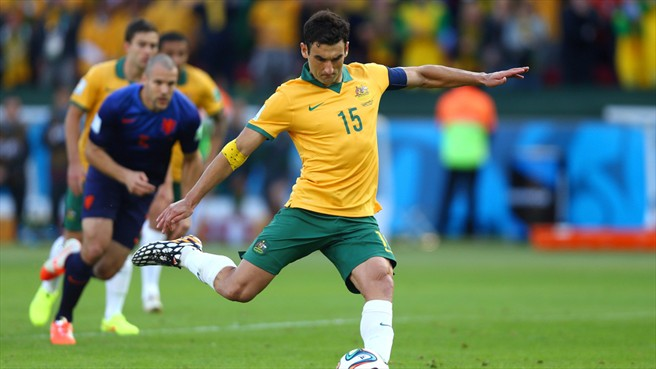 140618_AUS_v_NED_2_3_Mile_Jedinak_scores_second_from_penalty_kick_HD
