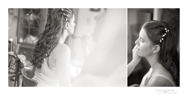 Winston Salem Wedding Photographer_0912