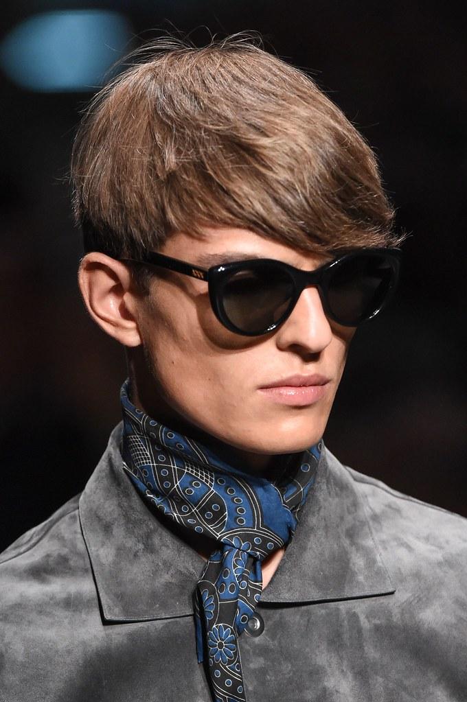 SS15 Milan Ermenegildo Zegna430_Guerrino Santulliana(fashionising.com)
