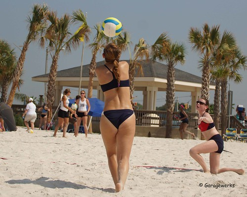 woman beach girl sport female court sand all child gulf sony sigma tournament volleyball shores 50500mm views50 views500 views100 views200 views400 views300 views250 views150 views350 views450 f4563 slta77v