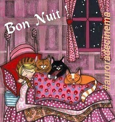 Boa Noite ! #BlogAuroradeCinemdeseja  #goodnight #buenasnoches:heart: #buenanotte:kiss::kiss::two_hearts::heart: #cool:sunglasses:  #bonnenuit:zzz: #bonnuit:moon: