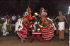 Theyyam Side to Side - 6