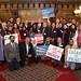 Muslim Capitol Day 2016