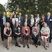 2016 Homecoming: Class of 1966 50th Reunion