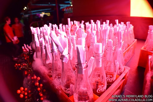coca cola philippines christmas concert tagahatidpasko (4)