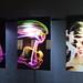 Photographs Acrylic