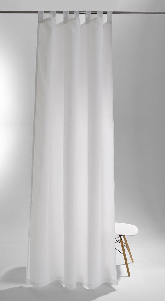 homing schlaufenschal terra 255x140 cm h b farbe w hlbar. Black Bedroom Furniture Sets. Home Design Ideas