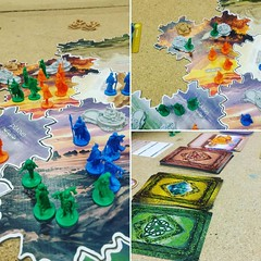 #Inis #j2s #juegodemesa #jogodetabuleiro #jocsdetaula #boardgames #brettspiel #ボードゲーム #보드게임
