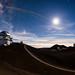Mauna Kea Heavens 3: Finished! by geekyrocketguy