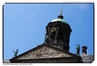 Amsterdam_20130608_184_Canon EOS 350D DIGITAL