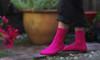 PinkBrethren (14)