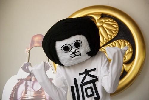 130616_Okazaemon03