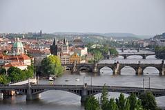 Prague '13