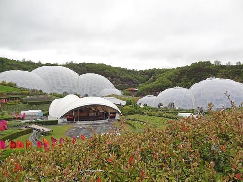 Eden Project 08