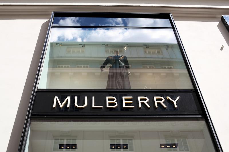 Mulberry Vienna (17)