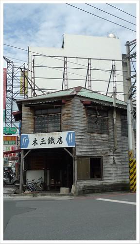 201306_花蓮_270