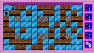 LittleBigPlanet Update 7-1-2013