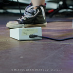 DURKHEIM @ Donauinselfest 2013
