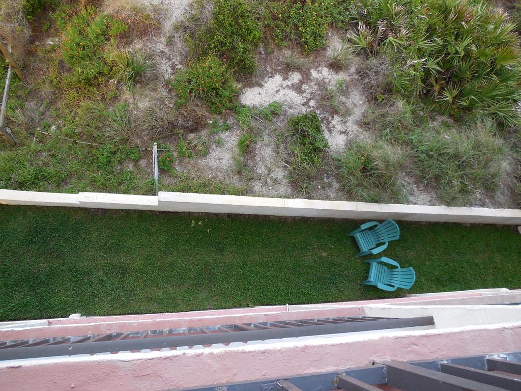 Beachwood trailer park florida tripcarta for Devils elbow fishing resort
