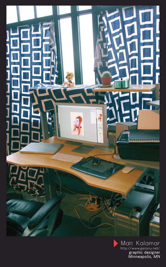 workspace 2-13