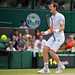 Andy Murray by mikekingphoto