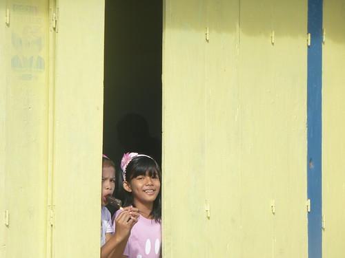 Moluques13-Kota Saparua-gens (10)