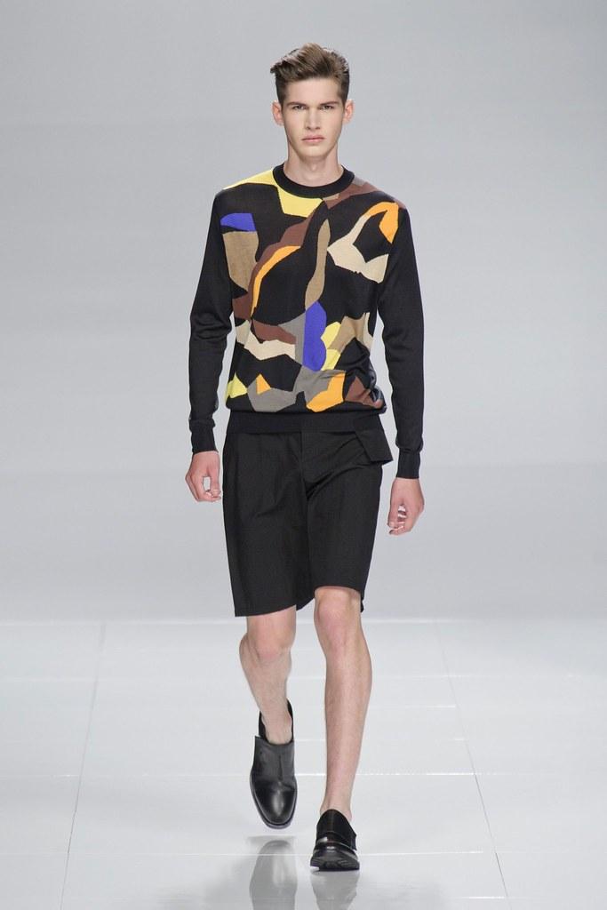 SS14 Milan Iceberg026_Ben Stift(fashionising.com)