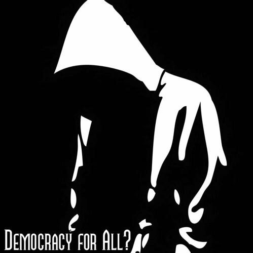 Democracy Justice Quotes Justice Democracy Are