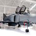 F-4C Phantom II by Eric Kilby