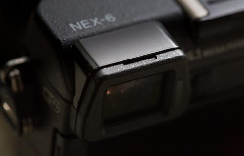 NEX-6_04