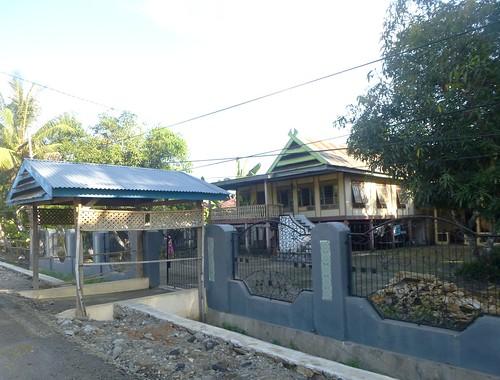 Sulawesi13-Bira-Bone-Kijang (45)