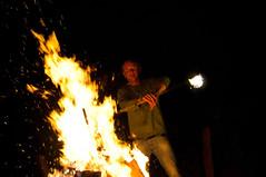 poi(0.0), sparkler(0.0), campfire(0.0), fire(1.0), darkness(1.0), bonfire(1.0),