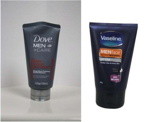men_facial_wash