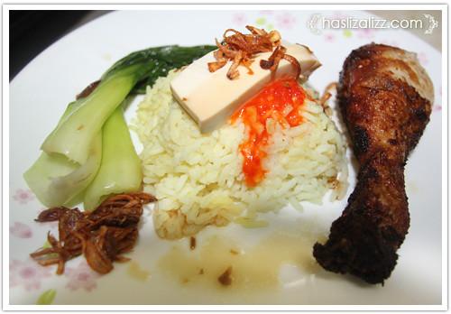 9400300563 39a9045acd menu buka puasa simple dihujung ramadhan 2013