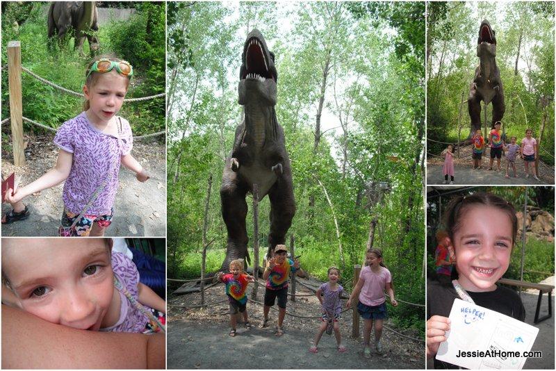 silliness-Field-Station-Dinosaurs-13