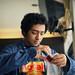 IMG_0430 by Alexander Wijaya