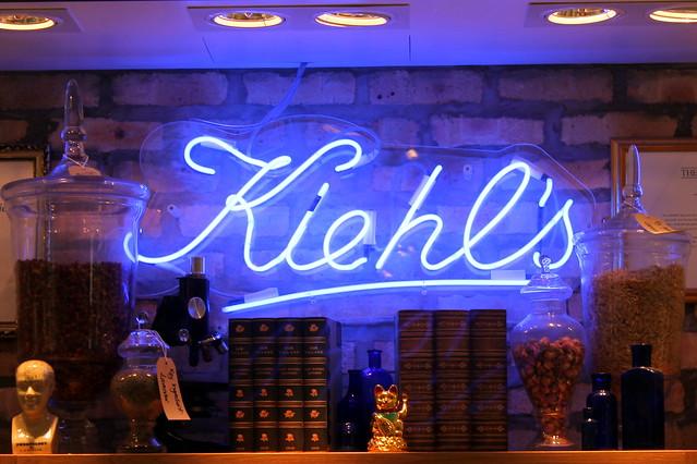 kiehls (4)