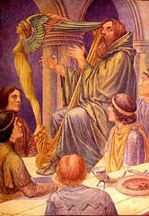 Dagda-celtic