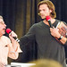 20130825_SPN_Vancon_2013_J2_Panel_BookAuction_IMG_5245_KCP
