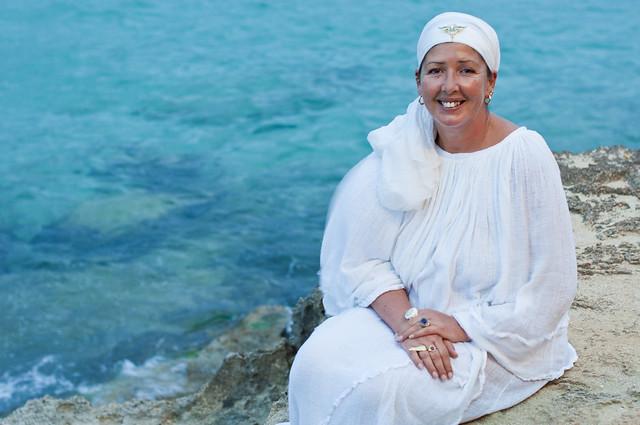 Soul Adventures, Ibiza Retreats with Trish Whelan - 1