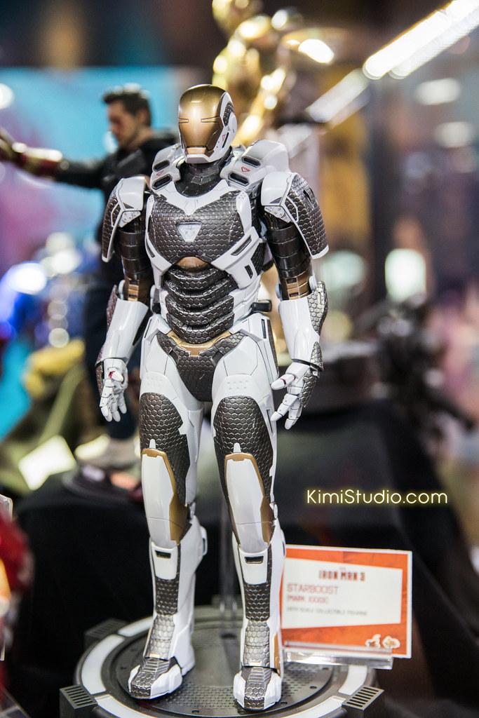 2013.08.12 Iron Man-063