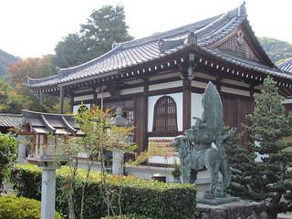 Japan 2012 840