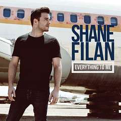 Shane Filan – Everything To Me