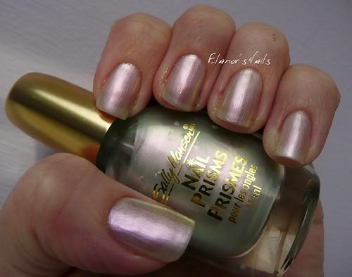 lavender pearl 2