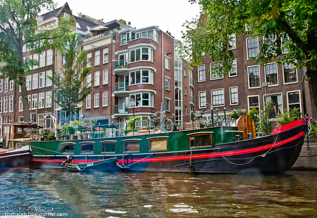 Amsterdam_2-27