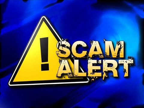 Scam Alert: Sheriff's warn of on-going scam - http://jimrosescamsfraudsandcooltricks.tumblr.com/post/61563903180/scam-alert-sheriffs-warn-of-on-going-scam